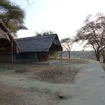 Photo of Tarangire Safari Lodge