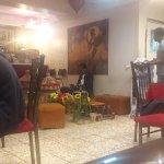 Photo of habesha restaurant and bar