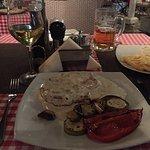Photo of Green restaurant
