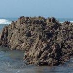 Photo of Praia Da Amoreira