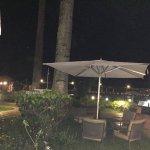 LAICO Lake Victoria Hotel Entebbe resmi