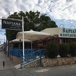 Photo of Napiana