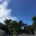 Photo de Punnpreeda Beach Resort