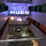 Photo of Hues Boutique Hotel