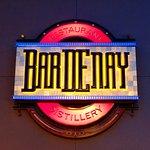Bardenay Restaurant & Distillery
