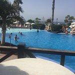 Photo of Gran Castillo Tagoro Family & Fun Playa Blanca