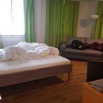 Photo of Hotel Metzgern