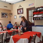 Photo of Comedor Balcarce