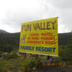 ภาพถ่ายของ Fun Valley Family Resort