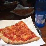 Pizzeria da Felice Foto