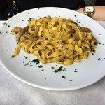 Foto di Spingarda Ristorante Pizzeria