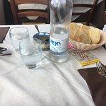 Bar Ristorante Spingarda照片
