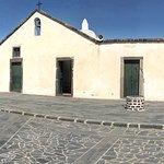 Chiesa Vecchia di Quattropani Foto