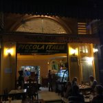 Photo of Piccola Italia Da Luigi