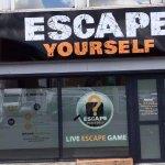 Escape Yourself Poitiers
