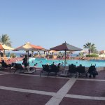 Photo de Renaissance Sharm El Sheikh Golden View Beach Resort