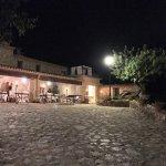 Finca Hotel Albellons Parc Natural Photo