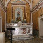 Photo of Chiesa del Soccorso