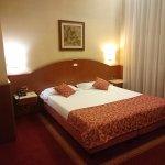 Photo de Mokinba Hotel Montebianco