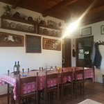 Photo of Agriturismo U Cantin