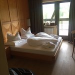 Photo of Hotel Pfoesl