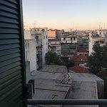 Photo of Hotel Dionyssos
