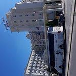 Photo of Grand Hotel Palace Thessaloniki