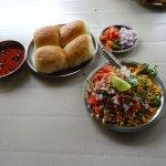 ภาพถ่ายของ Buvachi Misal