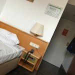 Photo of The 4YOU Hostel & Hotel Munich