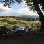Photo de Agriturismo Vernianello