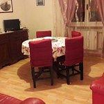 Foto de Residence Buonamici