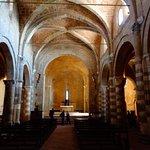 Photo of Duomo di Sovana -Cattedrale di San Pietro e Paolo