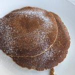 Foto de Toast Bakery Cafe
