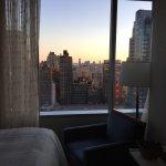InterContinental New York Times Square Foto