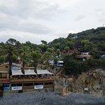 Photo de Camping Enfola