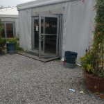 Photo of THE TENT Munich