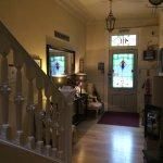 Photo de Amadeus Guest House