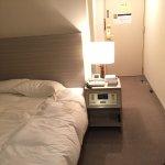 Vista飯店 東京蒲田照片