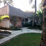 Photo of Bombora Bungalows