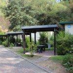 Photo of Flaminio Village Bungalow Park