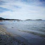 Photo de Chaweng Noi Beach