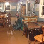 Cabot Trail Hostel Photo