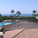 Photo de Valentin Sancti Petri Hotel Chiclana