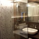 Photo of SAKS Urban Design Hotel