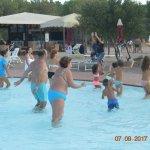 Club Esse Gallura Beach Village Foto