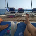 Photo of Turquoise Resort Hotel & Spa
