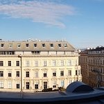 Foto van The Ritz-Carlton, Vienna