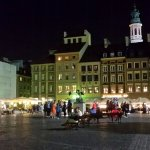 Photo of Old Town Market Square