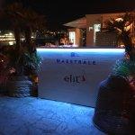 صورة فوتوغرافية لـ Il  Maestrale