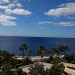Foto de Hesperia Lanzarote